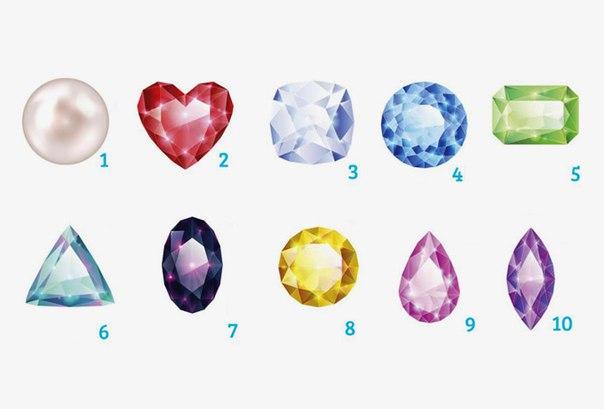 камни1 (604x409, 27Kb)