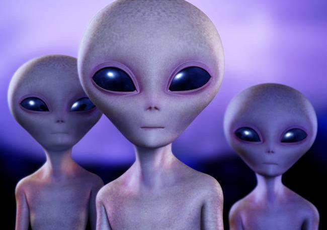 aliens-e1457514728313 (650x458, 165Kb)