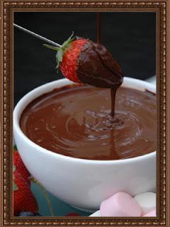chocolate (240x320, 25Kb)