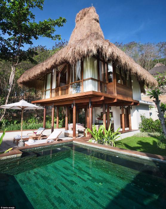 отель Nihiwatu в индонезии 5 (556x700, 572Kb)