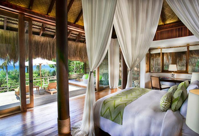 отель Nihiwatu в индонезии 8 (700x480, 443Kb)