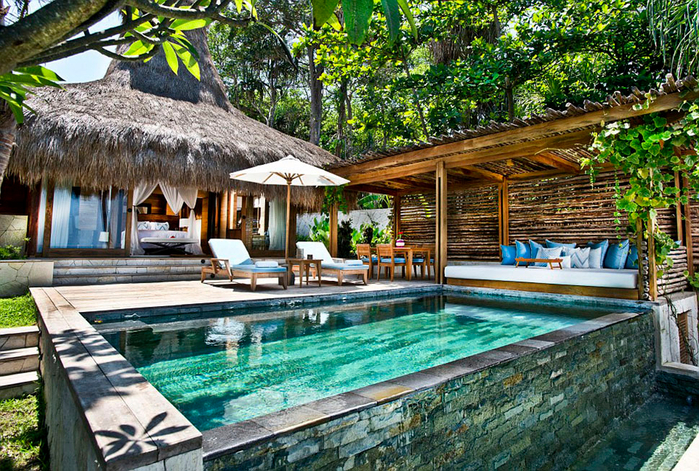 отель Nihiwatu в индонезии 12 (700x471, 597Kb)