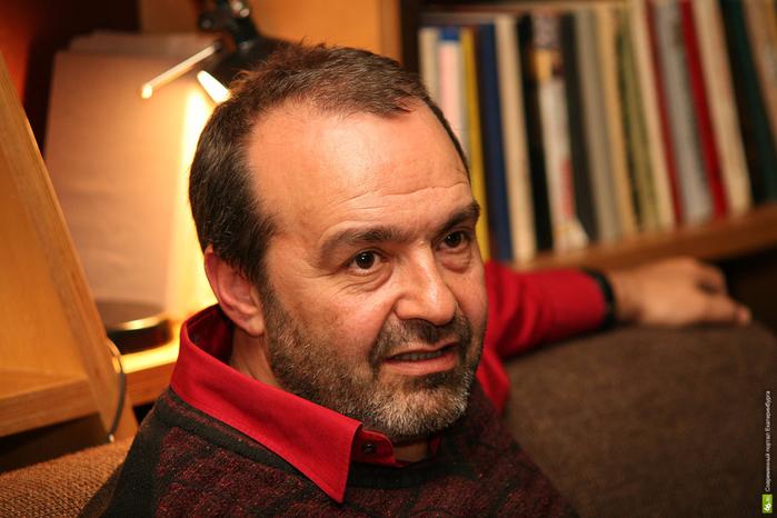 Виктор-Шендерович (700x466, 394Kb)
