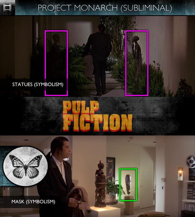 pulp-fiction-1994-project-monarch-3 (629x700, 119Kb)