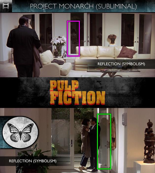 pulp-fiction-1994-project-monarch-4 (629x700, 132Kb)