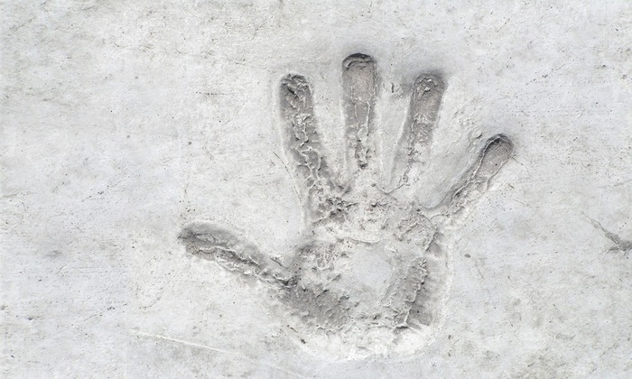 hand-1100316_1920 (700x420, 98Kb)