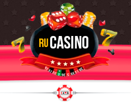 казино-нет2 (261x204, 62Kb)