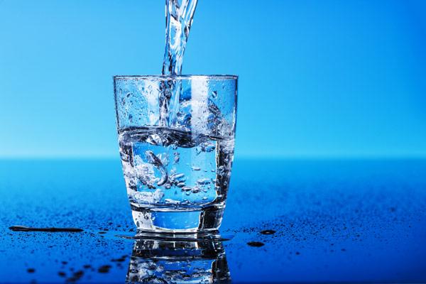3487914_stockwater01 (600x400, 56Kb)