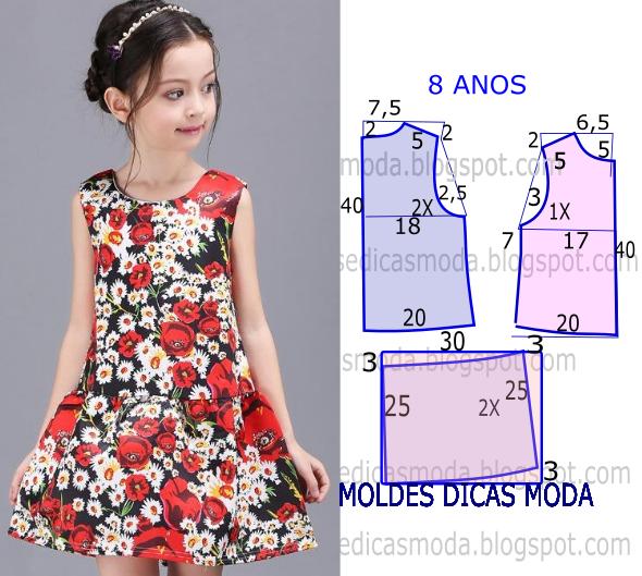 vestido-de-flores (590x529, 357Kb)