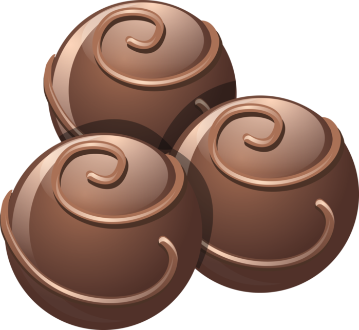 chocolate_PNG6 (700x644, 243Kb)
