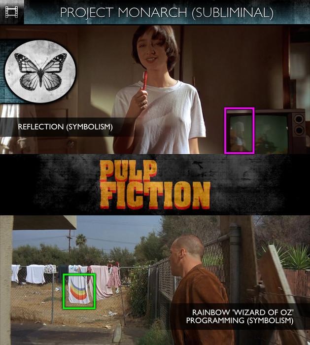 pulp-fiction-1994-project-monarch-7 (1) (629x700, 135Kb)