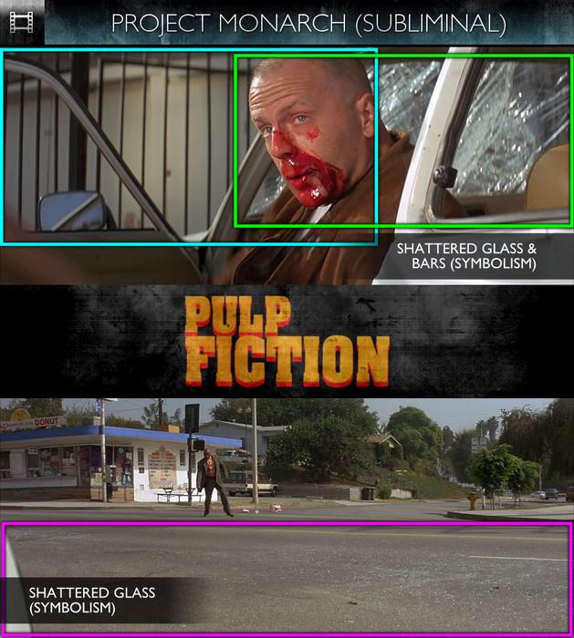 pulp-fiction-1994-project-monarch-10 (629x700, 156Kb)
