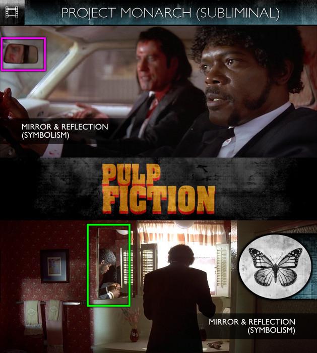 pulp-fiction-1994-project-monarch-12 (629x700, 128Kb)