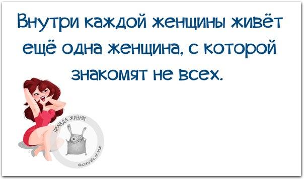 �-� (604x356, 128Kb)