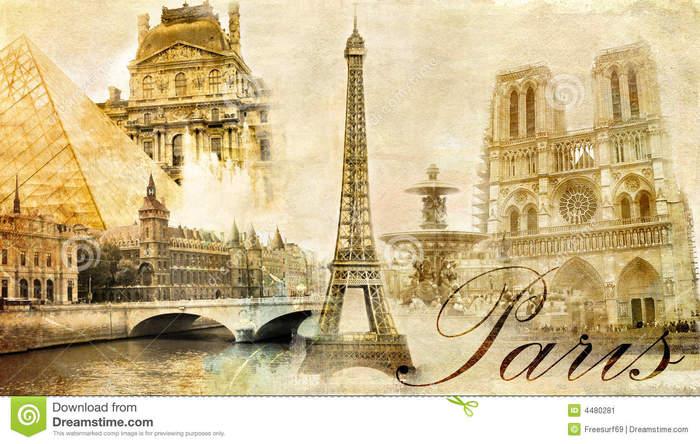 paris-4480281 (700x444, 69Kb)