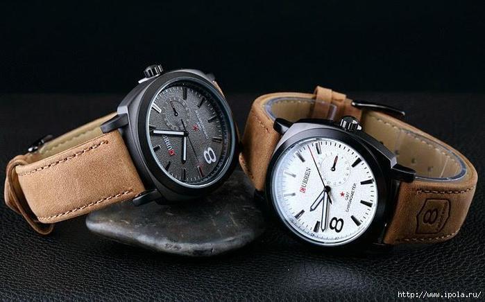 """alt=""""Ремешки для часов стильно, удобно, недорого.""""/2835299_REMEShKI_DLYa_ChASOV2 (700x436, 140Kb)"""