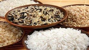 очищение рисом/1259869_ (300x170, 22Kb)