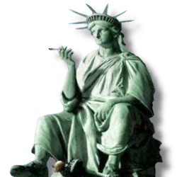3996605_Liberty_by_MerlinWebDesigner (250x250, 30Kb)
