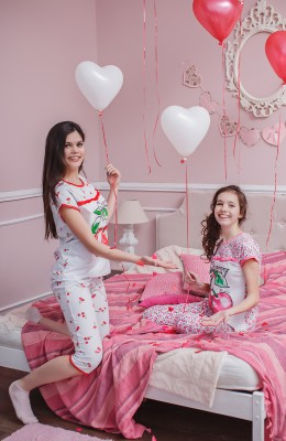 m248-pijama-jenskaya-s-bridjami-kulirka-pechat-44-50-141-1-1 (260x400, 98Kb)