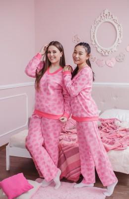 m451-pijama-jenskaya-s-bryukami-flis-r-44-58-380-1-1 (260x400, 82Kb)