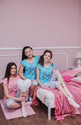 m467-pijama-jenskaya-s-bridjami-print-sovushka-kulirka-r-44-58-400-1-1 (260x400, 82Kb)