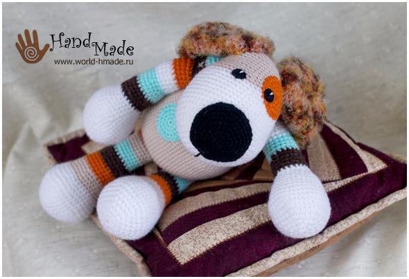 dog_crochet_5 (590x403, 244Kb)