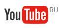 YouTube (126x57, 13Kb)