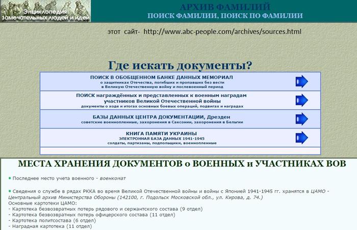 архивы вов (700x451, 332Kb)