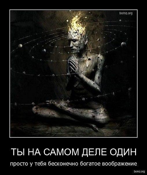 102888364 (250x6300, 57Kb)