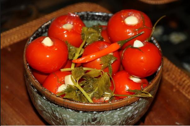 5283370_pomidori_vkysnaya_zagotovka (612x408, 478Kb)
