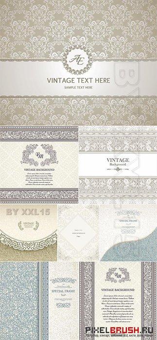 1376687794_beige-vintage (323x700, 78Kb)