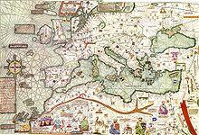 4638534_220pxEurope_Mediterranean_Catalan_Atlas_4_ (220x150, 17Kb)