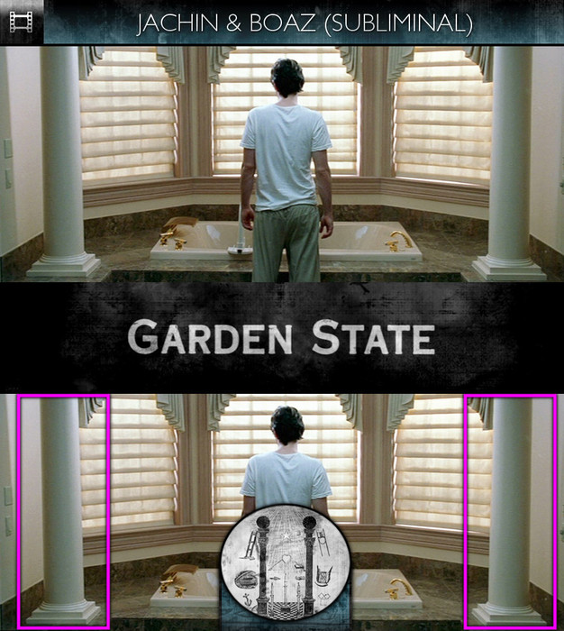 garden-state-2004-jachin-boaz-1 (626x700, 146Kb)