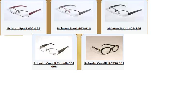 очки 1 (700x409, 93Kb)