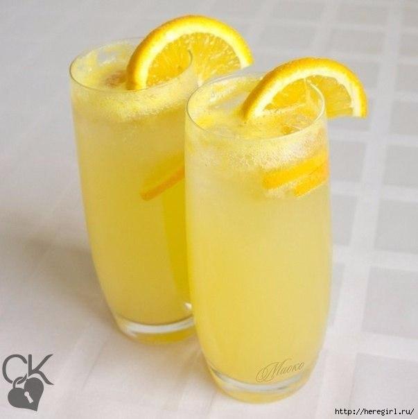 лимонад (603x604, 100Kb)