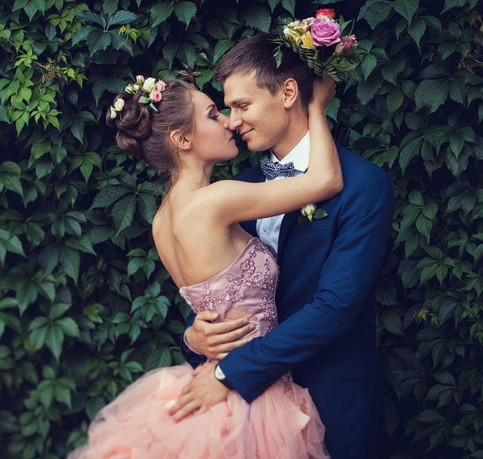 svadebnoe-foto-Lena-i-Andrej-02 (700x665, 497Kb)