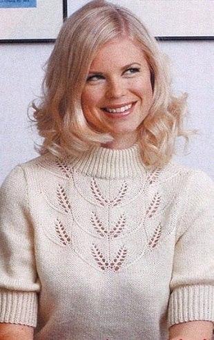 пуловер3 (310x492, 150Kb)