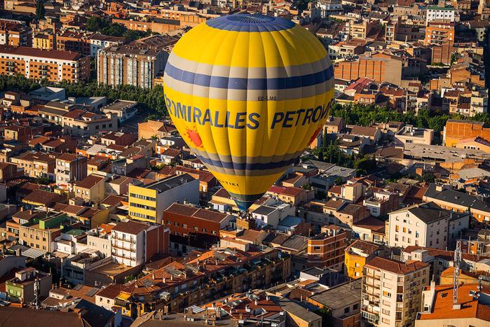 воздушные шары фото 2 (700x467, 638Kb)