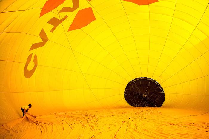 воздушные шары фото 4 (700x466, 396Kb)