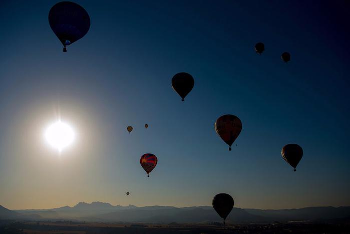 воздушные шары фото 8 (700x467, 162Kb)