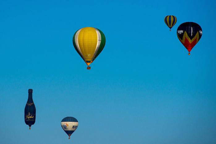 воздушные шары фото 10 (700x467, 199Kb)