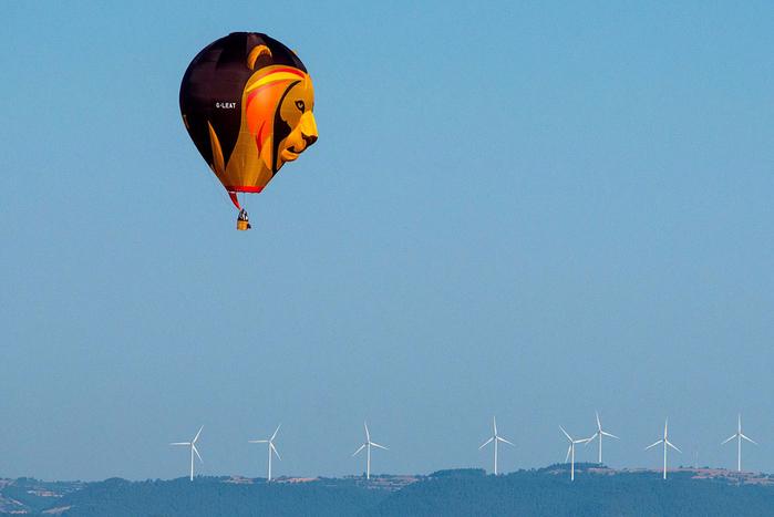 воздушные шары фото 12 (700x467, 278Kb)