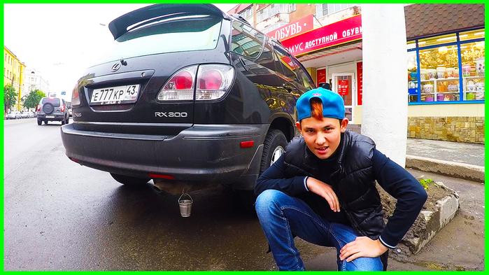 5783185_Lexus_Maxim_Manakov_Kirov_vlog_ (700x393, 323Kb)
