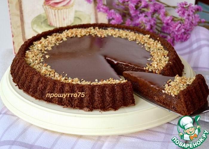 2835299_Izmenenie_razmera_Shokoladnii_tort (700x498, 60Kb)