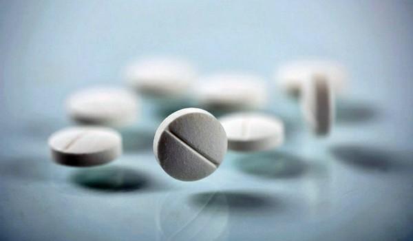 obezbolivayushhie-tabletki (600x350, 28Kb)