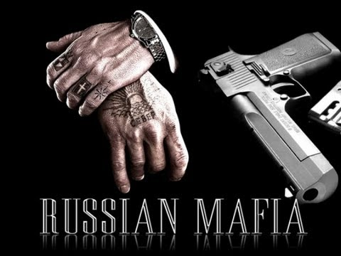 2684572_Russuan_mafia (480x360, 30Kb)