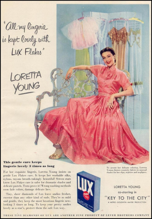 5187787_rozoviiLoretta_Young_and_LUX_soap_1950_ (487x700, 260Kb)
