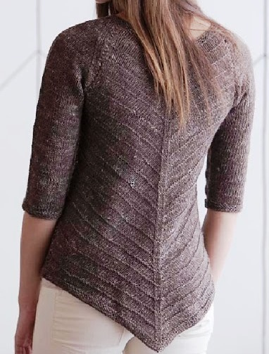 4008682_Pointed_Tunic23 (382x503, 76Kb)