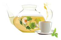 чай с мятой (200x130, 20Kb)