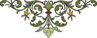 orn004 - копия (2) (382x152, 131Kb)